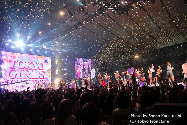 TGC2011SS