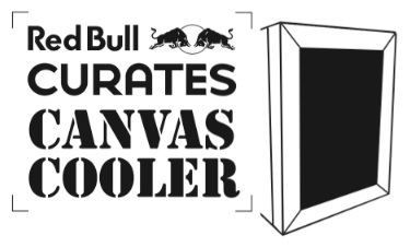 canvascooler_logo_small