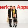 121015_american_apparel_328