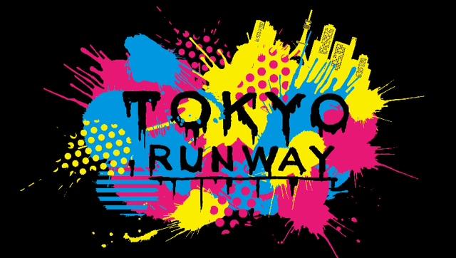tokyo_runway_logo1106