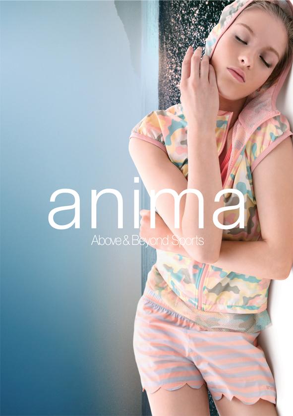 anima2013ss_tate