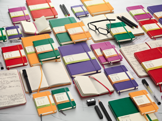 Colourd_Notebooks_small