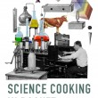 sciencecooking_image
