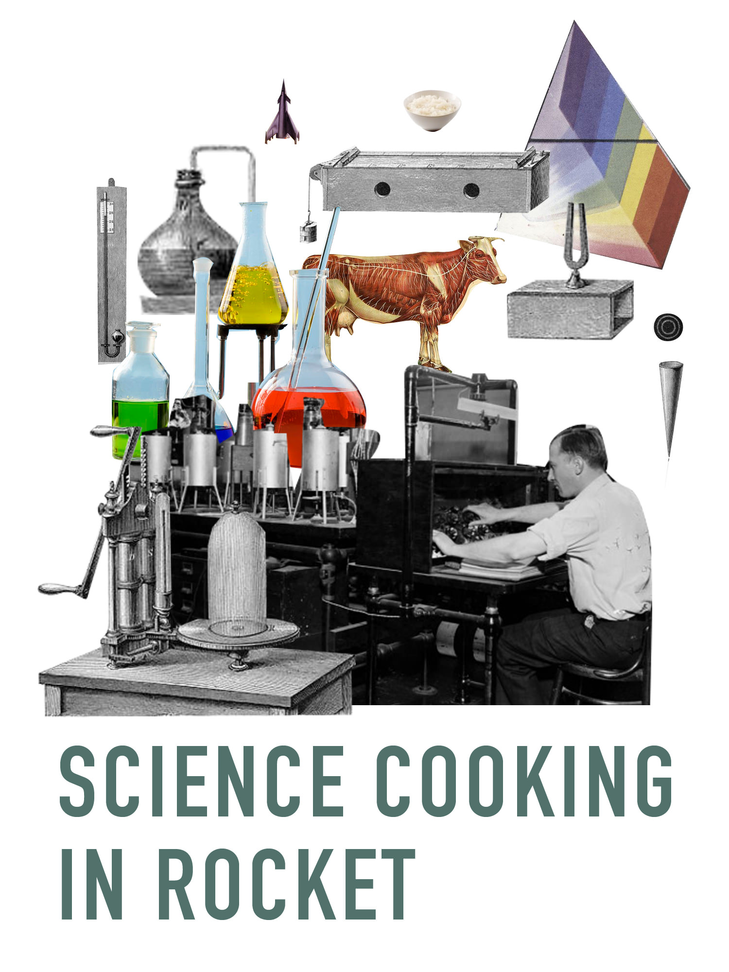 sciencecooking_image