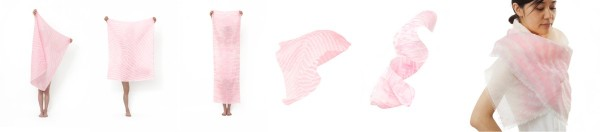 th_changing-identity-heat-reactive-shawl-pink-overview