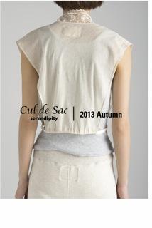 culdesac_logo