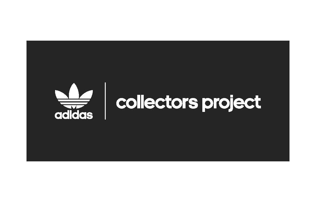 collectors-project-decal-black