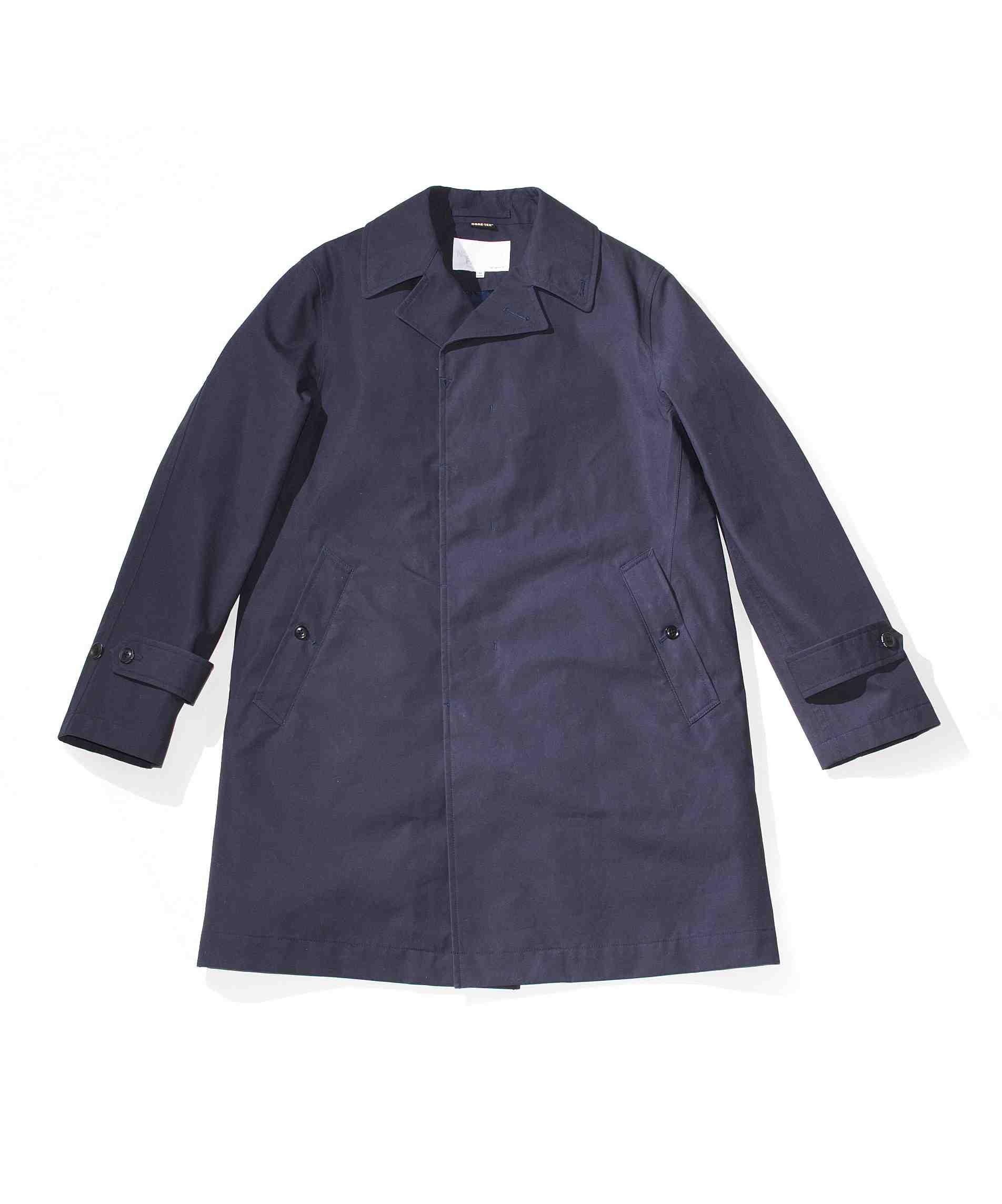 coat navy2-1