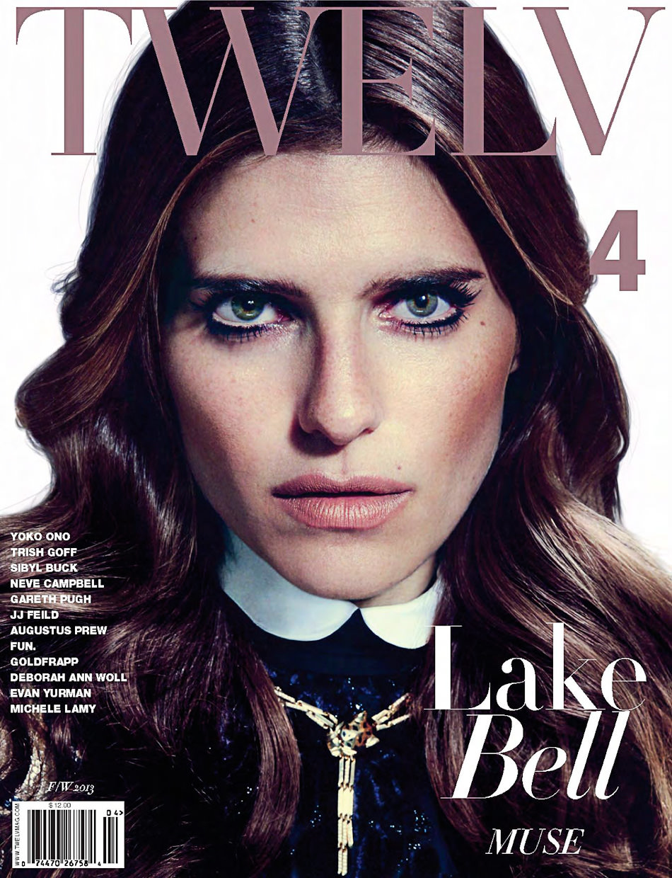 lakebell