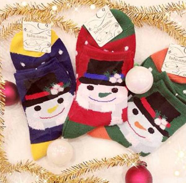 2014クリスマスリリース-2