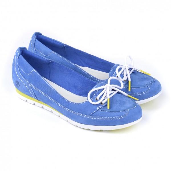 EK Harborside Boat Shoe - 8948R_2