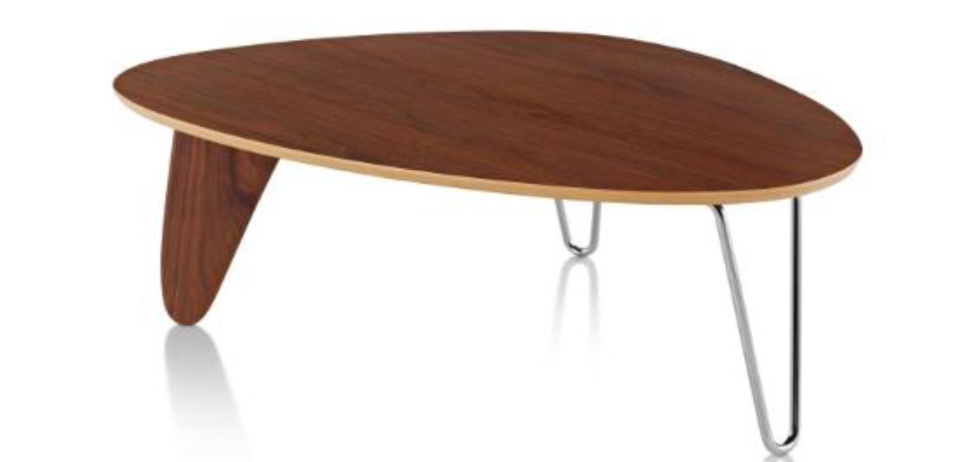 Noguchi_Rudder_Coffee_Table