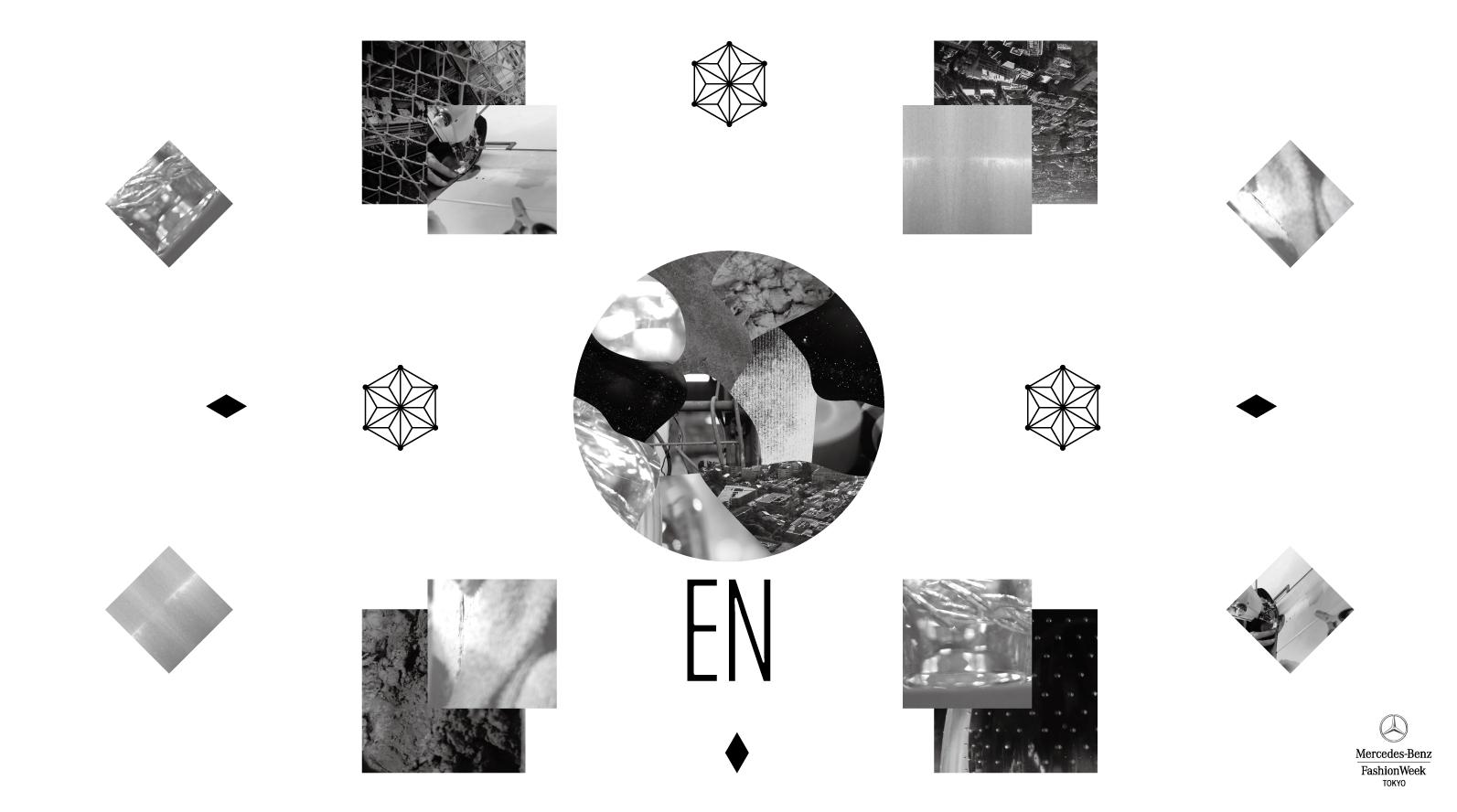 ENV[1]