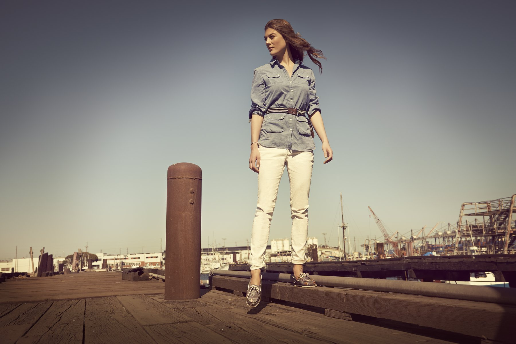 TIMBERLAND_LA_DAY_6_H2T_W_HARBOUR_OUTFIT_2_ASIA_2_093 1