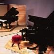 【S6】福田繁雄《アンダーグランド・ピアノ》