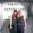 スタイリスト_太田ゆかり & Farfetch Chief Marketing Officer_Stephanie Horton (1)