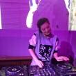 DJ ASHRA__PLAY2