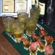 Drink2_1