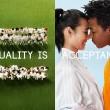 adidas_PW_Ad_Acceptance