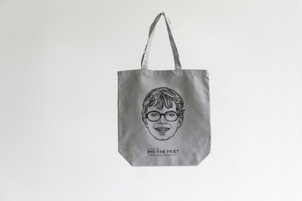 Tote Bag regular