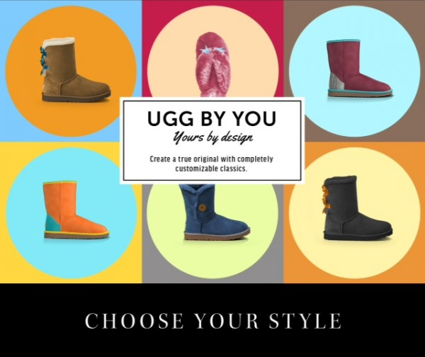 UGG-by-YOU-Comp-Womens_01