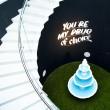 MELISSA SHOES & KREEMART present: Baron von Fancy- You are my drug of choice #NYFW