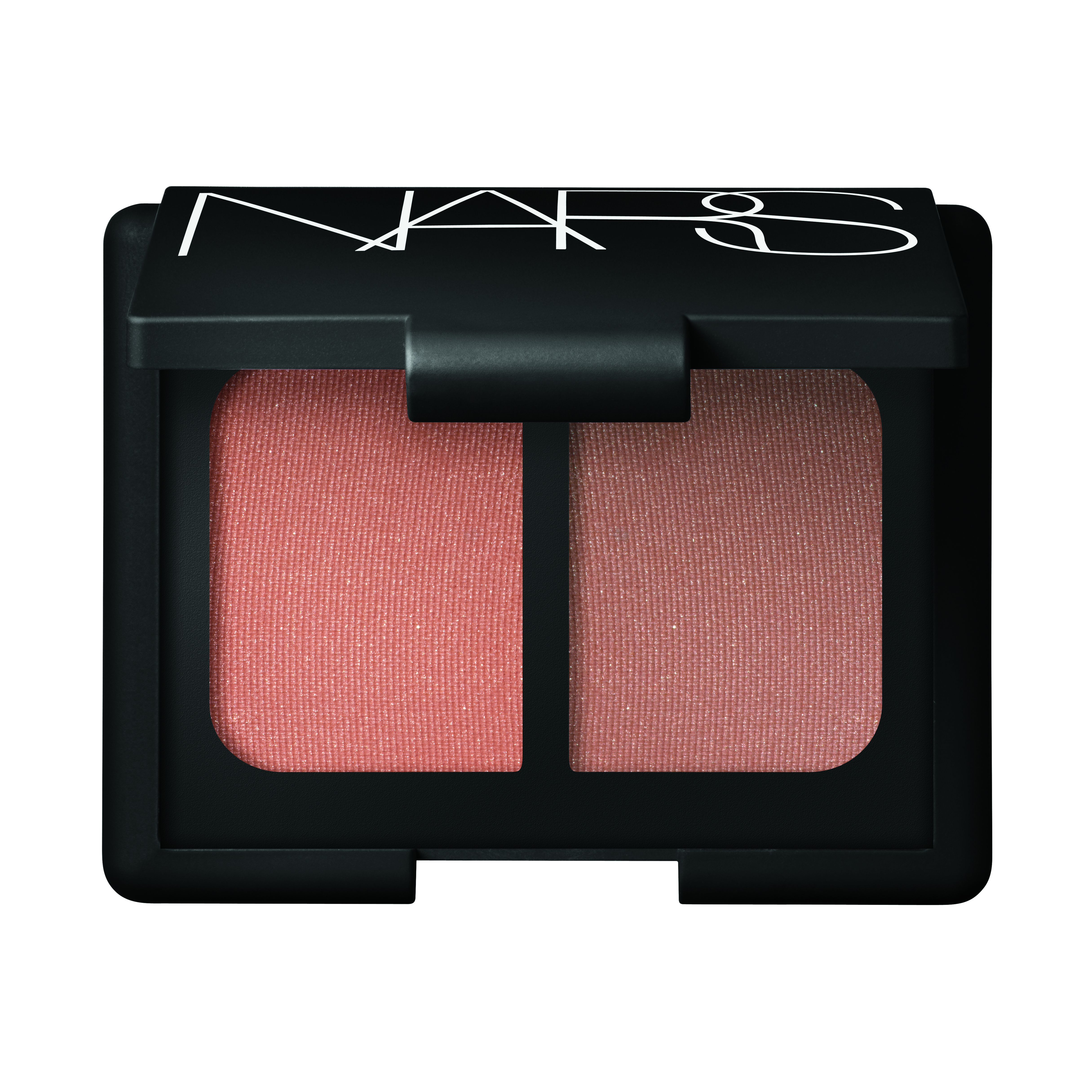 NARS Spring 2015 Color Collection St-Paul-De-Vence Duo Eyeshadow - jpeg