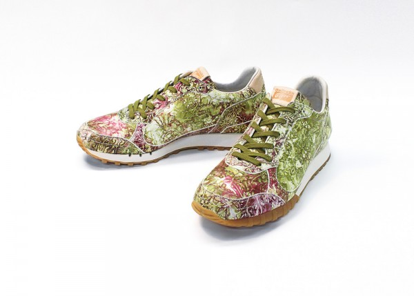 NM_Shoes_1