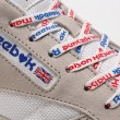 M46165_CLL_Shoelace