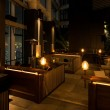 Andaz_RooftopBar1_1