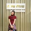 モデル・女優IZUMI様7R2A0668
