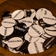 Hakuba-Products 17