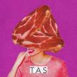 TAS_2015