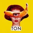 TON_2014