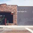 store_facade