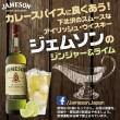 JM_CurryFes2015_A4d_150819