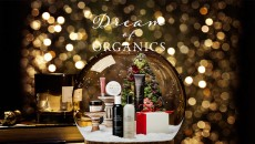 Dream of Organics Card