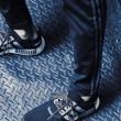 adidas_Originals_Consortium_NMD_S31523_3