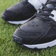 sneakersnstuff-eqt-guidance-1500x1000-03