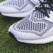 sneakersnstuff-ultraboost-1500x1000-03