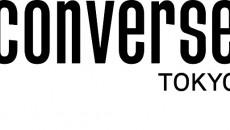 CLANECONVERSEロゴ[1]