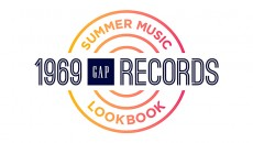 SUMMER-MUSIC-LOOK-BOOK_LOGO