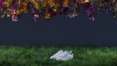 adidas Consortium Tour Juice 01 FacebShare 1024 x 512