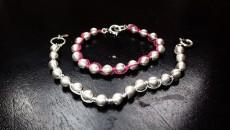 chigo_ball_bracelet