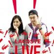 lacoste_B