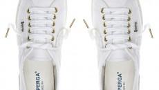 s0046q0 901 pair up