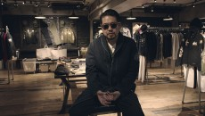 Levis_Japan_Stills_007409_Shinsuke Takizawa