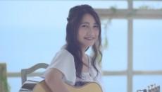 「君との距離」ミュージックビデオ