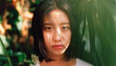 NAKADA MINORI portrait3