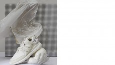 adidas Consortium Tour SlamJam 1119